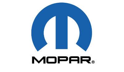 Gana Millas de Recompensa con la Protección del Vehículo MOPAR